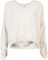 Demy Lee Misha Sweater