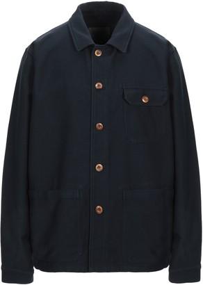 Siviglia Jackets