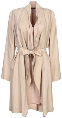 Marciano Overcoats