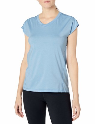 Shape Fx Women's Mystique Tee
