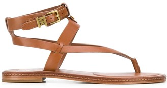 MICHAEL Michael Kors Thong Sandals
