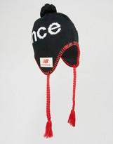 New Balance Trapper Hat