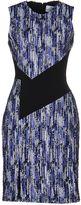 Prabal Gurung Knee-length dresses - Item 34667719