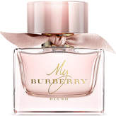 Burberry My Blush eau de Parfum