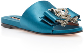 Rochas Bonita Sandal
