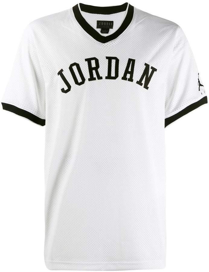 5812a359f493 Nike T Shirts For Men - ShopStyle Australia