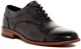 Florsheim Rockit Cap Toe Oxford - Extra Wide Width Available
