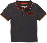 Sovereign Code Lazer Pollo Shirt (Toddler & Little Boys)