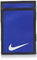 Nike Men's Tech Essentials Magic Wallet