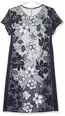 Betty Barclay Women's 3993/2990 Dress,16 (Size: )
