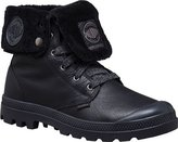 Palladium Men's Baggy Leather Gussett S Winter Boot
