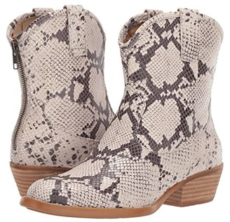 Børn Wynd (Black Full Grain Leather) Women's Boots