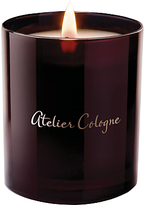 Atelier Cologne Rose Anonyme Candle, 190g