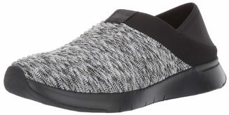FitFlop Women's ARTKNIT Sneaker