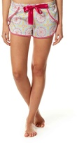 Deshabille Marrakech Pj Short Multi