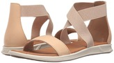Reef Rover Hi LE Women's Sandals