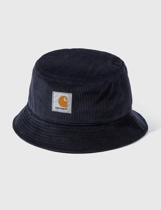 Carhartt Work In Progress Corduroy Bucket Hat