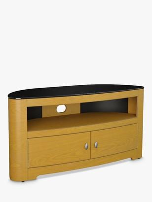 AVF Affinity Premium Blenheim 1100 TV Stand For TVs Up To 55, Oak