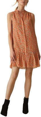 Reiss Nia Dress