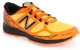 New Balance Men's 'Vazee Summit' Trail Running Shoe