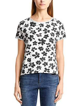 Marc Cain Additions Women's T-Shirt,(Size: 3)