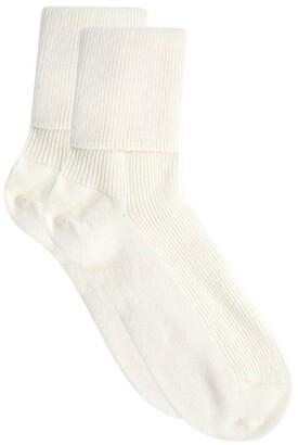 Harrods Cashmere Socks