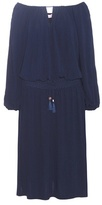 Tory Burch Kara Dress