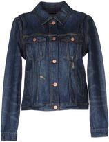Marc by Marc Jacobs Denim outerwear
