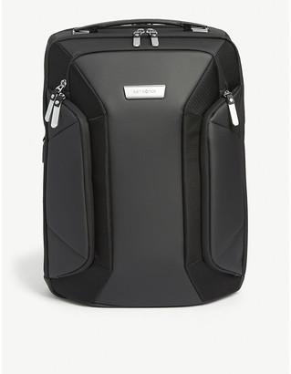 "Samsonite 15.6"" Laptop backpack"