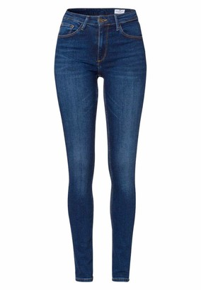 Cross Jeanswear Co. Cross Jeans Women's Natalia Skinny Jeans