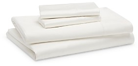 Frette Grace Sheet Set, Queen