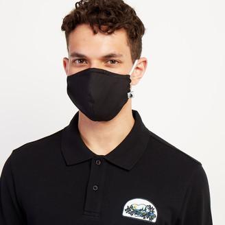 Roots Reusable Lightweight Face Mask