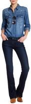 Joe's Jeans Icon Bootcut Jean