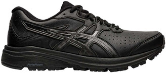Asics GT 1000 LE D Womens Running Shoes