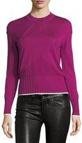 Kenzo Classic Turtleneck Sweater