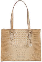 Brahmin Melbourne Anywhere Tote, Created for Macy's