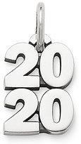 James Avery Jewelry James Avery Year 2020 Charm