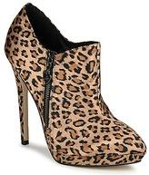 Lipsy SAMMY Leopard