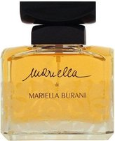 Mariella Burani Mariella de for Women 1.7 oz Eau de Toilette Spray