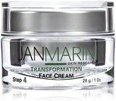 Jan Marini Skin Research Transformation Face Cream - 1 oz