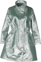 Douuod Full-length jackets