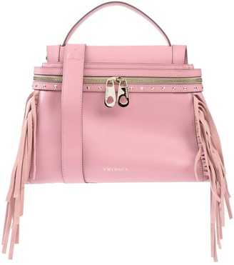 Twin-Set TWINSET Handbags