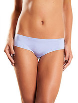 Chantelle Modern Invisible Hipster Panty