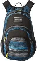 Dakine Campus Mini Backpack 18L Backpack Bags