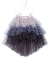 Tutu Du Monde Moonlight tutu skirt