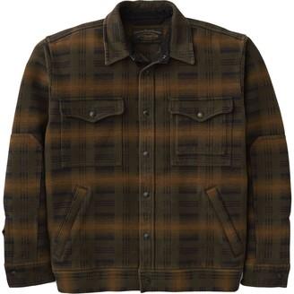 Filson Beartooth Camp Jacket - Men's
