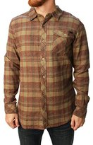 O'Neill Men's Palisade Flannel Woven