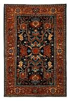 Bloomingdale's Adina Collection Oriental Rug, 6'2 x 9'3