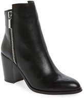 Kenneth Cole New York Women's 'Ingrid' Bootie