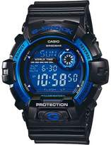 G-Shock Large Case Digital Series Watch